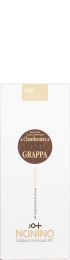 Grappa Nonino Chardonnay Barrique 70cl