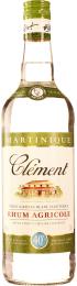 Clement Blanc 1ltr