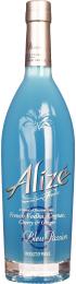 Alize Blue Passion 70cl