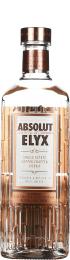 Absolut Elyx 70cl