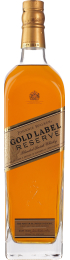 Johnnie Walker Gold Label Reserve 1ltr