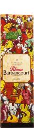 Barbancourt 15 years Réserve du Domaine 70cl
