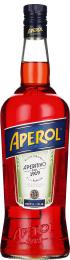 Aperol Aperitivo 1ltr