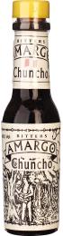 Amargo Chuncho Bitter 8cl
