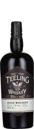 Teeling Single Malt 70cl