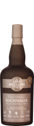 The Lost Distillery Auchnagie Classic Selection 70cl