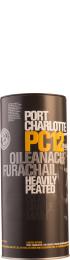 Port Charlotte PC12 Oileanach Furachail 70cl