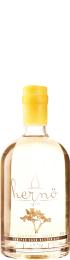 Herno Juniper Cask Gin 50cl