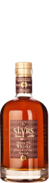 Slyrs Portwein Edition no.2 Bavarian Single Malt 70cl