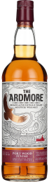 Ardmore 12 years Port Wood 70cl