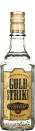 Bols Gold Strike 50cl