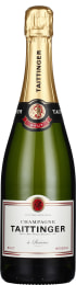 Taittinger Brut 75cl