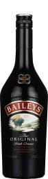 Baileys Cream 70cl