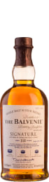 Balvenie 12 years Signature 70cl