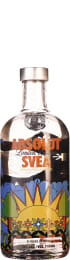 Absolut Svea 70cl