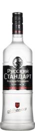Russian Standard Vodka 1ltr