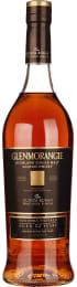 Glenmorangie Quinta Ruban 12 years 70cl