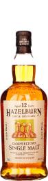 Hazelburn 12 years 70cl