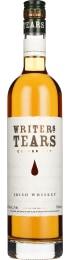 Writers Tears Pot Still 70cl