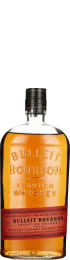 Bulleit Kentucky Bourbon 70cl