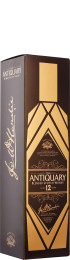 Antiquary 12 years 70cl