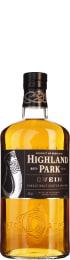 Highland Park Svein 1ltr
