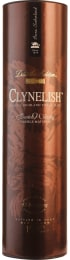 Clynelish Distillers Edition 1992/2007 1ltr
