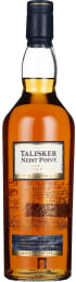 Talisker Neist Point Single Malt 70cl
