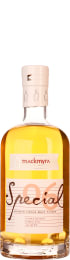 Mackmyra Special 06 Summer Meadow 70cl