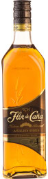 Flor de Cana 4 years Gold 70cl