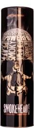 Smokehead Single Malt Rock Edition 70cl