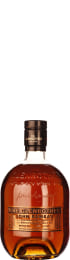 The Glenrothes John Ramsay 70cl