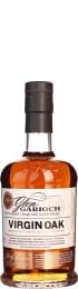 Glen Garioch Virgin Oak 70cl