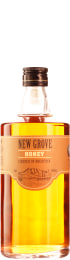 New Grove Honey Liqueur of Mauritius 70cl