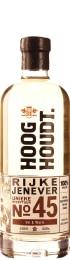 Hooghoudt Rijke Jenever No:45 70cl