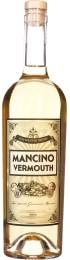 Mancino Secco 75cl