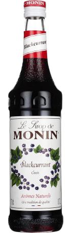 Monin Cassis 70cl