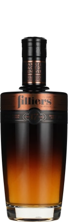 Filliers 17 years Barrel Aged Genever 70cl