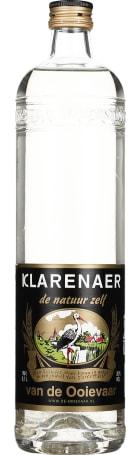 Van Wees Jonge Klarenaer 70cl