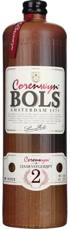 Bols Corenwijn 1ltr