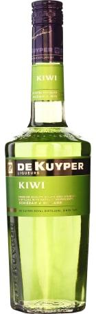 De Kuyper Kiwi 70cl