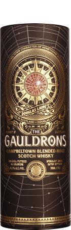 Douglas Laing's The Gauldrons Batch 2 70cl