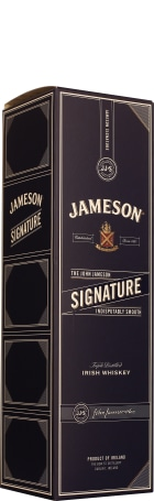 Jameson Signature Reserve 1ltr