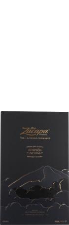 Zacapa Edición Negra Giftset 70cl
