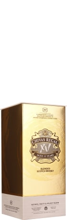 Chivas Regal XV 1ltr