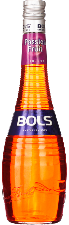 Bols Passion Fruit 70cl