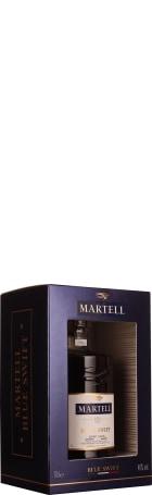 Martell Blue Swift VSOP 70cl