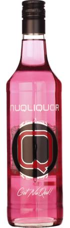 Nuq Liquor Potion Pink 70cl