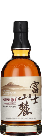 Kirin Fuji Sanroku 70cl
