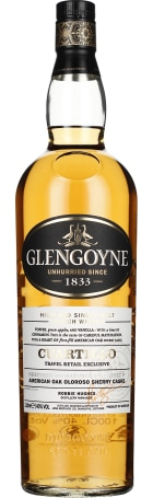 Glengoyne Cuartillo 1ltr